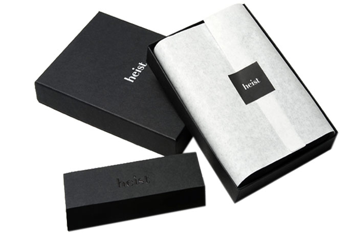 Tights Packaging