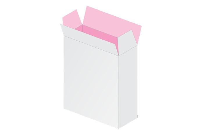 Tuck End Auto Bottom Boxes