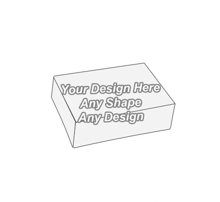 Card Board - Four Corner Cake Boxes
