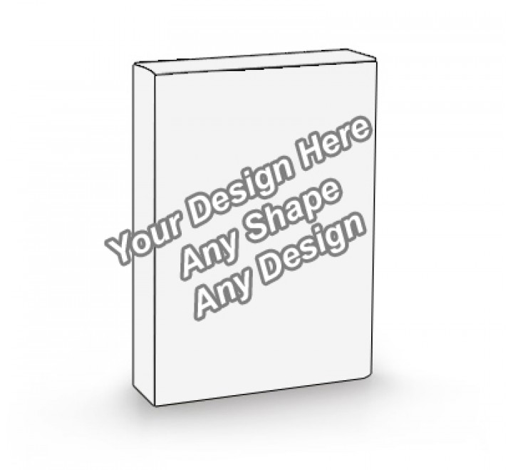 Card Board - Playing Card Boxes