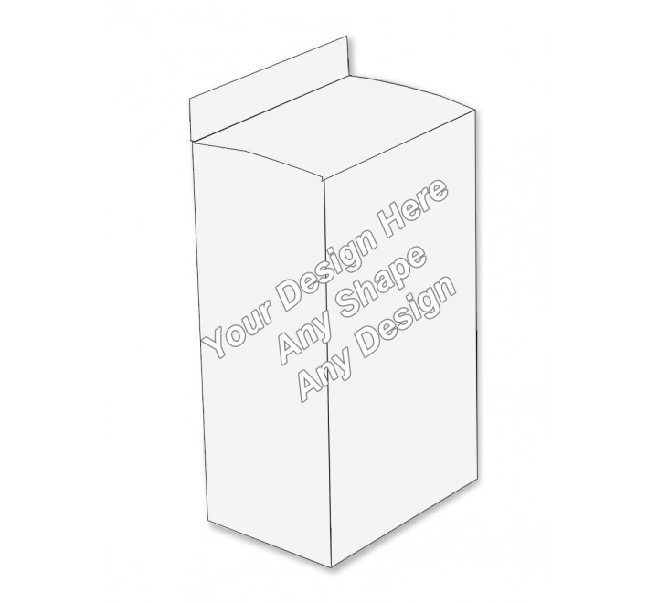 Custom - Boxes